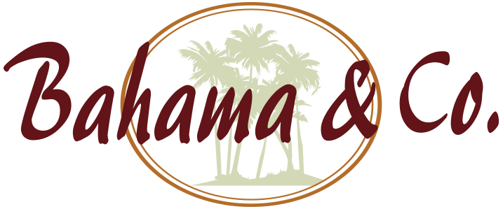 Bahama & Co._logo