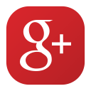 Google plus Parfémy do auta