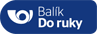 Logo-Balik-Do-ruky-34